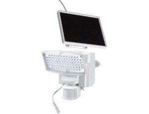 Solar lamp 80 LEDs